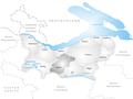 Karte Gemeinde Herdern.png