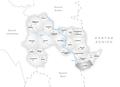 Karte Gemeinde Jonen.png
