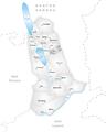 Karte Gemeinde Lieli.png