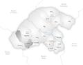 Karte Gemeinde Longirod.png
