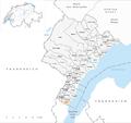 Karte Gemeinde Mies 2008.png