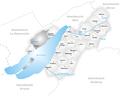 Karte Gemeinde Twann.png