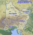 Karte Herzogtum Bayern im 10. Jahrhundert.png