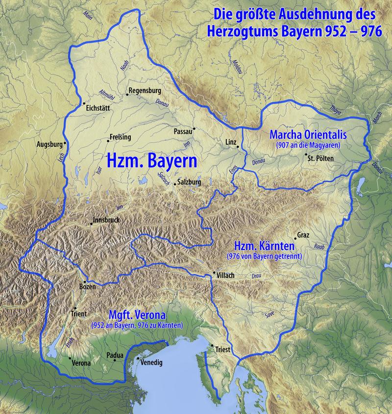 800px-Karte_Herzogtum_Bayern_im_10._Jahr
