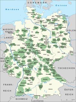 Karte Naturparks Deutschland high.png