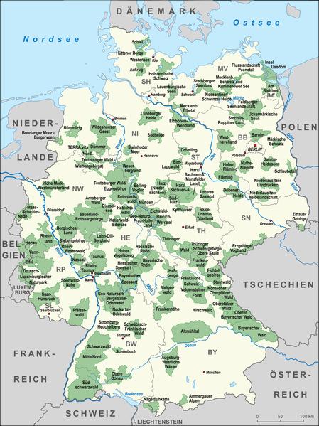 Bild:Karte Naturparks Deutschland high.png