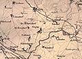 Karte Troisdorf.jpg