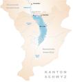 Karte Wägitalersee.png