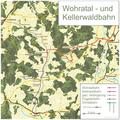 Karte Wohratal- Kellerwaldbahn.png