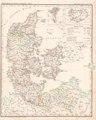 Karte von Dänemark und Mecklenburg Platt 1848.pdf