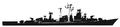 Kashin-class destroyer profile 1987.png