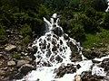 Kashmir Waterfalls.jpg