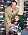 Kasparov-9.jpg