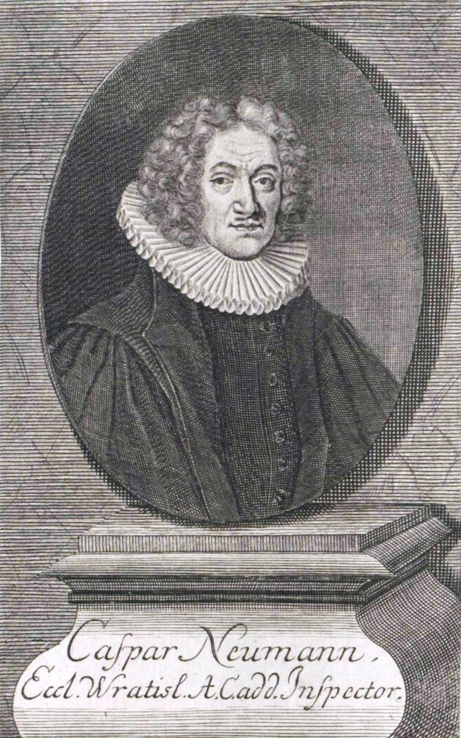 Kasper-Neumann