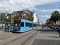 Kassel tram 2014 03.jpg