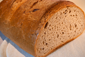 Kasseler Brot.png