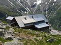 Kasseler Hütte 2015.jpg