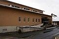 Kasuga fork culture museum01s3200.jpg