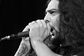 Kataklysm @ 70000 tons of metal 2015 03.jpg