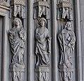 Kathedrale St. Nikolaus Portal Fribourg-3.jpg