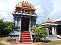Kathiresan koil-10-anuradhpura road-Sri Lanka.jpg