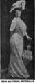 KathrynOsterman1904.png