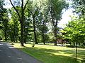 Katowice, park im. T. Kościuszki 02.JPG