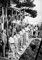 Katrineholm-exhibition-opening-1953-391764622730.jpg