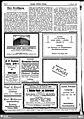 Kaufhaus Held. Ecke Merseburger & Demmeringstraße. Leipziger Jüdische Zeitung. 3.2.1922. S. 4.jpg
