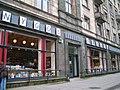 Kaunas-Main Bookstore.jpg