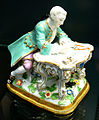 Kavalier am Schreibtisch 1740 rem 2.jpg
