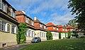 Kavaliershäuser Solitude 2012 (2).jpg