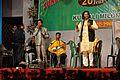 Kavigan - Sundarban Kristi Mela O Loko Sanskriti Utsab - Narayantala - South 24 Parganas 2015-12-23 7733.JPG