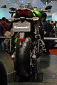 Kawasaki Ninja 1000 ABS rear 2011 Tokyo Motor Show.jpg