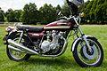 Kawasaki Z1 (1975) - 15613412646.jpg