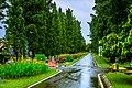 Kebun Raya Bogor 16.jpg