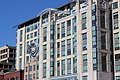 Keck Center, U.S. National Academies (facade).jpg