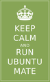 Keep-calm-Ubuntu-MATE.png