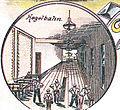 Kegelbahn Mutterstadt 1900.jpg