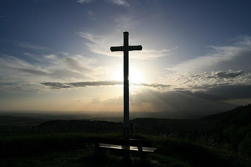 Datei:Kehlen, Weisses Kreuz.jpg
