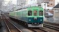 Keihan 5000 Series EMU 012.JPG