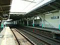 Keisei-main-line-Shizu-station-platform.jpg