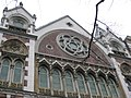 Keizersgrachtkerk Amsterdam.jpg