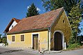 Kellergasse Moosbierbaum (DSC02271).jpg