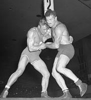 Kelpo Gröndahl vs Shalva Chikhladze 1952.jpg