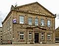 Kenburgh House, Manor Row, Bradford (9878798044).jpg