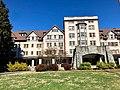 Kenilworth Inn, Kenilworth, Asheville, NC (45727585565).jpg