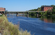 Kennebec River Augusta 5.JPG
