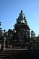 Kenrokuen06-r.jpg