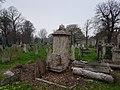 Kensal Green Cemetery (33682991438).jpg